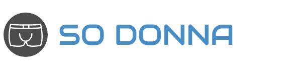 SoDonna.nl